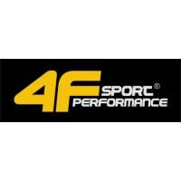 4F Sport Performance