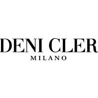 Deni Cler Milano