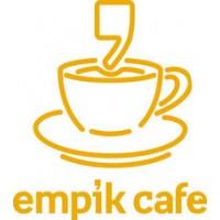Empik Cafe