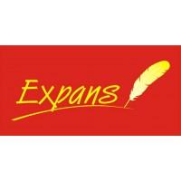 Expans Avena