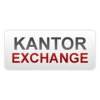 Kantor Exchange