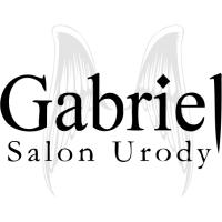 Salon Urody Gabriel