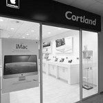 Apple Reseller Cortland