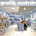 Grafik Centrum