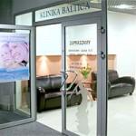 Baltica Centrum Stomatologiczne