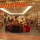 Jafra wroc aw galeria wn trz domar for Nanu nana hochzeit