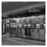 Boutique Moda Młodzieżowa