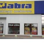Abra meble krakow