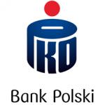 Bank PKO S.A.