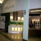 Atlas Studio