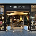 Almi Decor
