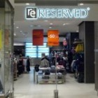 Reserved + Re Kids
