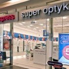 Vision Express Super Optyk