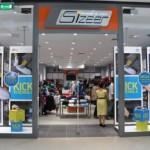 Sizeer — Kielce 3c1115322ec