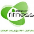 Fitpoint (Green Point Fitness)