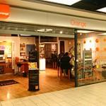 orange gliwice ch auchan gliwice. Black Bedroom Furniture Sets. Home Design Ideas