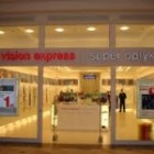 Vision Express/Super Optyk
