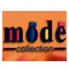 Mode Collection