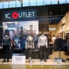 IC Outlet