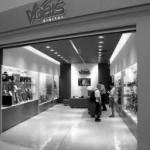 Vobis Digital