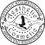 Aesthetic Cosmetic