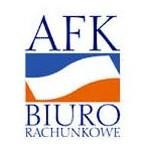AFK Biuro Rachunkowe