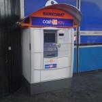 Bankomat Cash4You