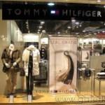 a64967b233819 Sprzedawane marki  Tommy Hilfiger