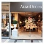 Almi Decor Flo