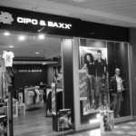 Cipo&Baxx