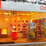 orange legnica galeria auchan legnica. Black Bedroom Furniture Sets. Home Design Ideas