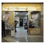 salon fryzjerskokosmetyczny � legnica galeria gwarna