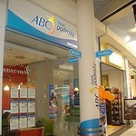 ABC Świat Podróży