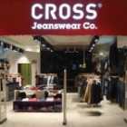 Cross Jeanswear Co.