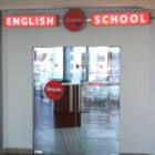 SPEAK-UP The English School