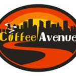 Coffe Avenue