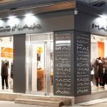 Fashion house outlet centre sosnowiec godziny otwarcia