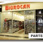 Biurocan