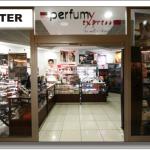Perfumeria Express