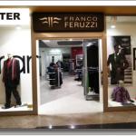 Franco Feruzzi