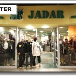 Jadar