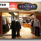 Stanley-Jeans