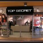 Top Secret&Friends