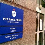 Bank PKO BP
