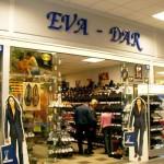 EVA-DAR - Obuwie