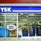 Supermarket Jysk v Lublinie