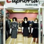 EUPHORIA FASHION