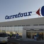 Carrefour hipermarket