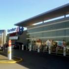 Supermarket Carrefour Market v Warszawie