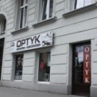 Salon Optyczny Optical Center Oftal Koralewscy